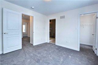 Photo 12: 383 Hardwick Common Road in Oakville: Rural Oakville House (3-Storey) for lease : MLS®# W4385283