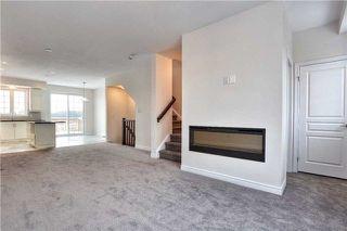 Photo 5: 383 Hardwick Common Road in Oakville: Rural Oakville House (3-Storey) for lease : MLS®# W4385283