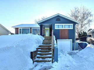 Photo 20: 10654 52 Street in Edmonton: Zone 19 House for sale : MLS®# E4147864