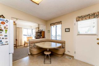 Photo 10: 8083 GRAY Avenue in Burnaby: South Slope House for sale (Burnaby South)  : MLS®# R2352305