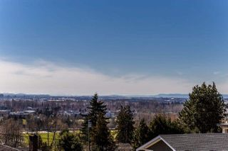 Photo 5: 8083 GRAY Avenue in Burnaby: South Slope House for sale (Burnaby South)  : MLS®# R2352305