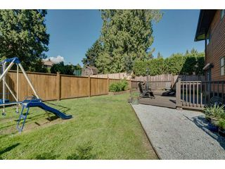 "Photo 18: 961 LYNWOOD Avenue in Port Coquitlam: Oxford Heights House for sale in ""OXFORD HEIGHTS"" : MLS®# R2352900"