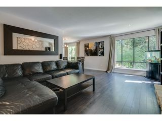 "Photo 4: 961 LYNWOOD Avenue in Port Coquitlam: Oxford Heights House for sale in ""OXFORD HEIGHTS"" : MLS®# R2352900"
