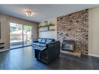 "Photo 15: 961 LYNWOOD Avenue in Port Coquitlam: Oxford Heights House for sale in ""OXFORD HEIGHTS"" : MLS®# R2352900"