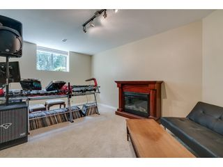 "Photo 17: 961 LYNWOOD Avenue in Port Coquitlam: Oxford Heights House for sale in ""OXFORD HEIGHTS"" : MLS®# R2352900"