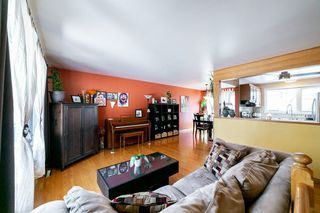 Photo 4: 14 Gladstone Crescent: St. Albert House for sale : MLS®# E4149524
