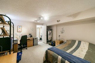 Photo 26: 14 Gladstone Crescent: St. Albert House for sale : MLS®# E4149524