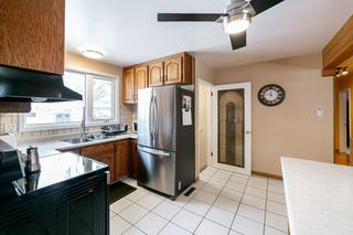 Photo 14: 14 Gladstone Crescent: St. Albert House for sale : MLS®# E4149524