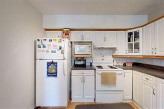 Photo 6: 8 2505 42 Street in Edmonton: Zone 29 Townhouse for sale : MLS®# E4150042