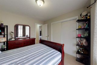 Photo 19: 8 2505 42 Street in Edmonton: Zone 29 Townhouse for sale : MLS®# E4150042
