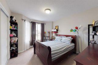 Photo 17: 8 2505 42 Street in Edmonton: Zone 29 Townhouse for sale : MLS®# E4150042