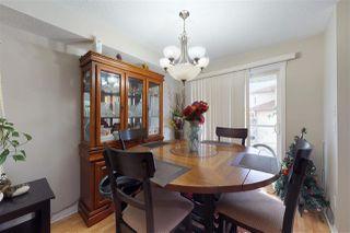 Photo 9: 8 2505 42 Street in Edmonton: Zone 29 Townhouse for sale : MLS®# E4150042