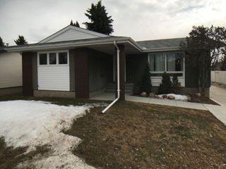 Main Photo: 24 Glenwood Drive: Sherwood Park House for sale : MLS®# E4150223