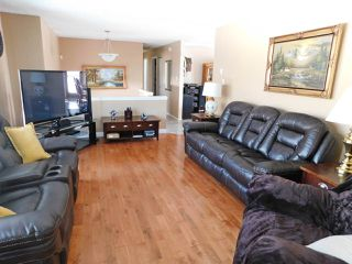 Photo 3: 56501 Rge Rd 234: Rural Sturgeon County House for sale : MLS®# E4150662
