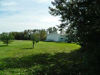 Photo 28: 56501 Rge Rd 234: Rural Sturgeon County House for sale : MLS®# E4150662