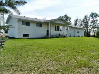 Photo 1: 56501 Rge Rd 234: Rural Sturgeon County House for sale : MLS®# E4150662