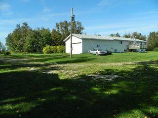 Photo 26: 56501 Rge Rd 234: Rural Sturgeon County House for sale : MLS®# E4150662