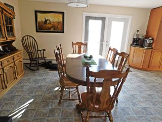 Photo 9: 56501 Rge Rd 234: Rural Sturgeon County House for sale : MLS®# E4150662