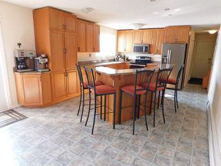 Photo 6: 56501 Rge Rd 234: Rural Sturgeon County House for sale : MLS®# E4150662