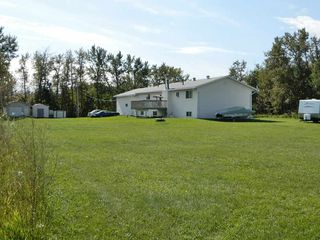 Photo 2: 56501 Rge Rd 234: Rural Sturgeon County House for sale : MLS®# E4150662