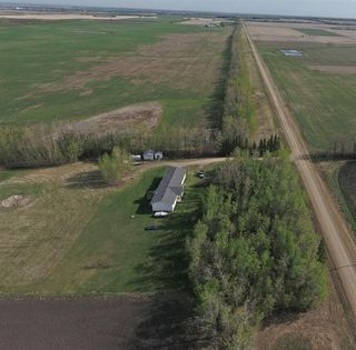 Photo 30: 56501 Rge Rd 234: Rural Sturgeon County House for sale : MLS®# E4150662