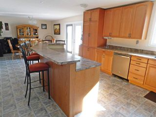 Photo 8: 56501 Rge Rd 234: Rural Sturgeon County House for sale : MLS®# E4150662