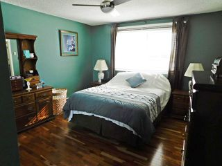 Photo 11: 56501 Rge Rd 234: Rural Sturgeon County House for sale : MLS®# E4150662