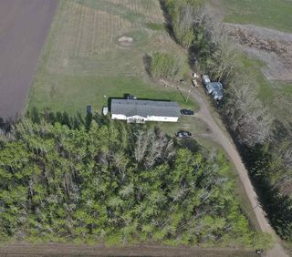 Photo 29: 56501 Rge Rd 234: Rural Sturgeon County House for sale : MLS®# E4150662