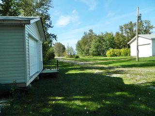 Photo 27: 56501 Rge Rd 234: Rural Sturgeon County House for sale : MLS®# E4150662