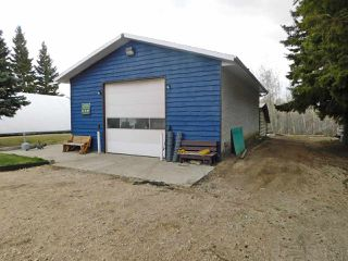 Photo 3: 23516 Twp 560: Rural Sturgeon County House for sale : MLS®# E4150971