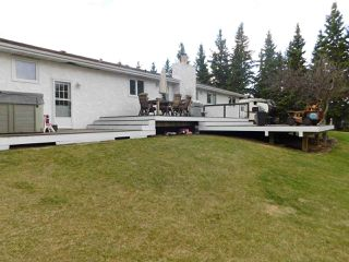 Photo 5: 23516 Twp 560: Rural Sturgeon County House for sale : MLS®# E4150971