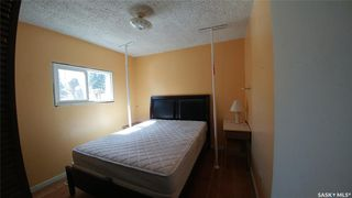 Photo 8: 255 Ash Street in Porcupine Plain: Residential for sale : MLS®# SK766811