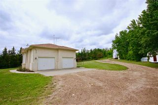 Photo 24: 48564 RGE RD 235: Rural Leduc County House for sale : MLS®# E4151915