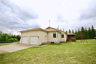 Photo 25: 48564 RGE RD 235: Rural Leduc County House for sale : MLS®# E4151915