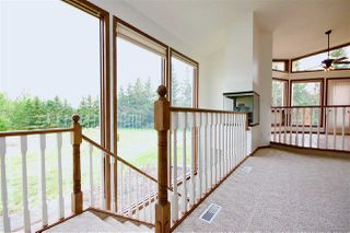 Photo 16: 48564 RGE RD 235: Rural Leduc County House for sale : MLS®# E4151915