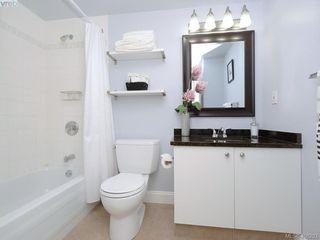 Photo 14: 403 835 View St in VICTORIA: Vi Downtown Condo Apartment for sale (Victoria)  : MLS®# 811207