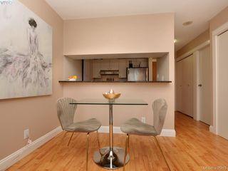 Photo 8: 403 835 View St in VICTORIA: Vi Downtown Condo Apartment for sale (Victoria)  : MLS®# 811207