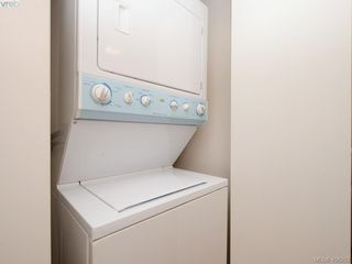 Photo 15: 403 835 View St in VICTORIA: Vi Downtown Condo Apartment for sale (Victoria)  : MLS®# 811207