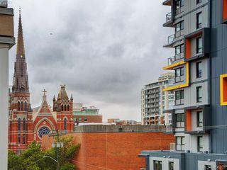 Photo 17: 403 835 View St in VICTORIA: Vi Downtown Condo Apartment for sale (Victoria)  : MLS®# 811207