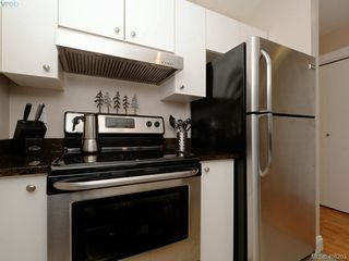 Photo 10: 403 835 View St in VICTORIA: Vi Downtown Condo Apartment for sale (Victoria)  : MLS®# 811207