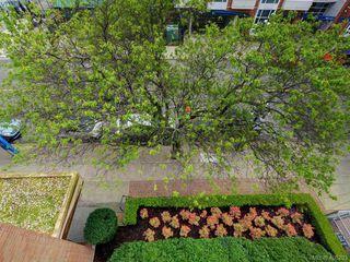Photo 18: 403 835 View St in VICTORIA: Vi Downtown Condo Apartment for sale (Victoria)  : MLS®# 811207