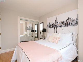 Photo 13: 403 835 View St in VICTORIA: Vi Downtown Condo Apartment for sale (Victoria)  : MLS®# 811207
