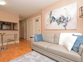 Photo 4: 403 835 View St in VICTORIA: Vi Downtown Condo Apartment for sale (Victoria)  : MLS®# 811207