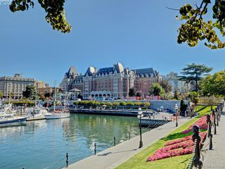 Photo 23: 403 835 View St in VICTORIA: Vi Downtown Condo Apartment for sale (Victoria)  : MLS®# 811207