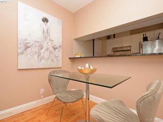 Photo 7: 403 835 View St in VICTORIA: Vi Downtown Condo Apartment for sale (Victoria)  : MLS®# 811207