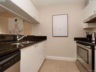 Photo 9: 403 835 View St in VICTORIA: Vi Downtown Condo Apartment for sale (Victoria)  : MLS®# 811207