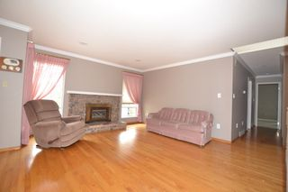 Photo 6: 35278 MARSHALL Road in Abbotsford: Abbotsford East House for sale : MLS®# R2358936