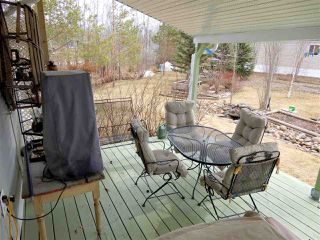 Photo 18: 6620, 54500 Range Road 275: Rural Sturgeon County Mobile for sale : MLS®# E4152358