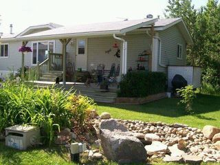 Photo 22: 6620, 54500 Range Road 275: Rural Sturgeon County Mobile for sale : MLS®# E4152358