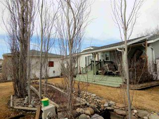 Photo 3: 6620, 54500 Range Road 275: Rural Sturgeon County Mobile for sale : MLS®# E4152358